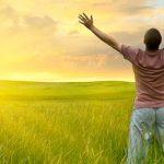 Freedom, Hypnotherapy