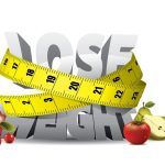 Weight Loss with York Hypnotherapist